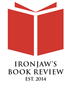 Ironjaw's book review