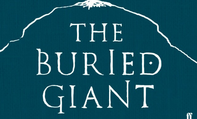 AA BURIED GIANT_1060x644