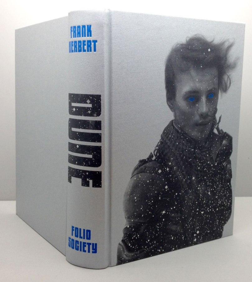 Folio-Society-Dune