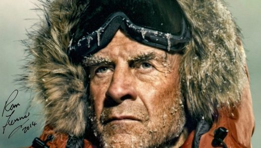 ranulph-fiennes-square-520x296
